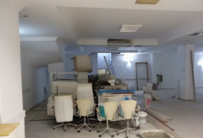 cevahir-holding-as-well-as-2-storey-shop-for-rent-320m2-big-0