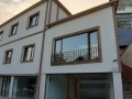 offices-and-shops-at-prices-starting-from-4500tl-in-tarabya-small-1