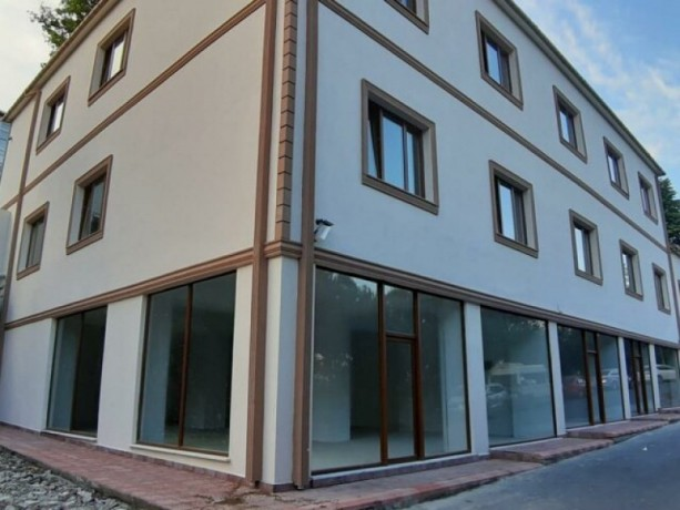 offices-and-shops-at-prices-starting-from-4500tl-in-tarabya-big-3