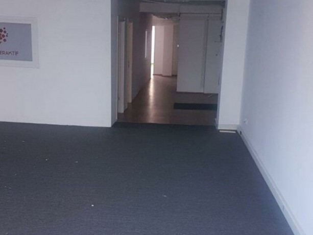 sisli-mecidiyekoy-business-inn-office-floor-250-m2-divided-rooms-big-0