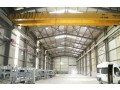 1600-m2-closed-800-m2-open-area-rental-factory-in-tuzla-free-zone-small-1