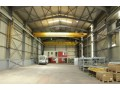 1600-m2-closed-800-m2-open-area-rental-factory-in-tuzla-free-zone-small-4