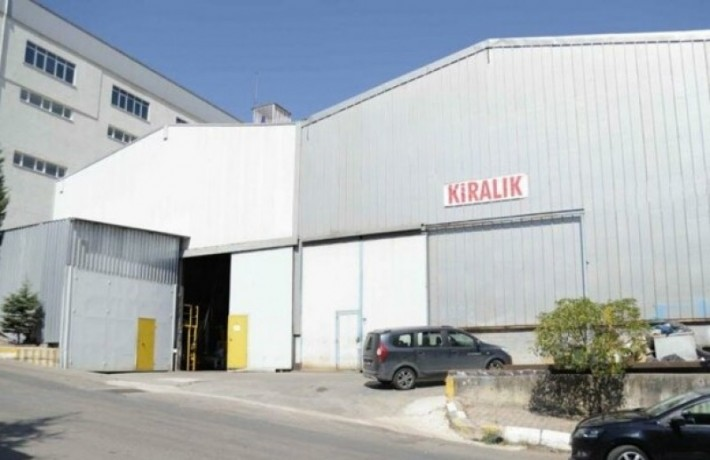 1600-m2-closed-800-m2-open-area-rental-factory-in-tuzla-free-zone-big-0