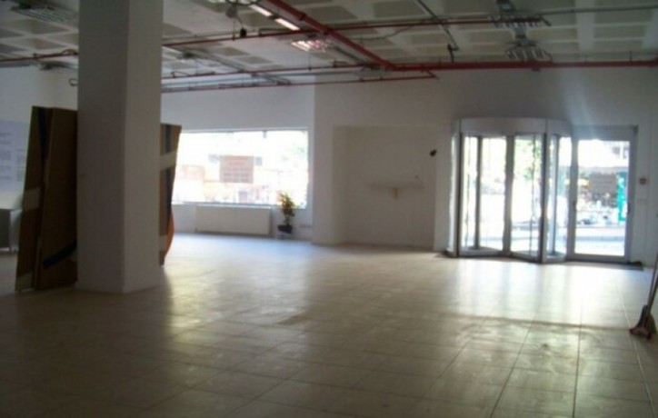 flat-entrance-store-with-320-m2-parking-lot-next-to-mecidiyekoy-profilo-big-2