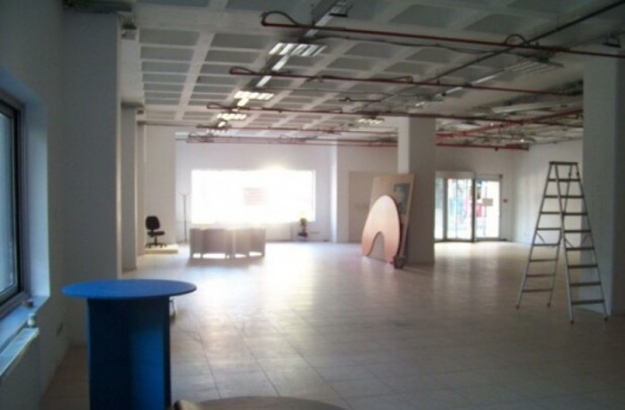 flat-entrance-store-with-320-m2-parking-lot-next-to-mecidiyekoy-profilo-big-1