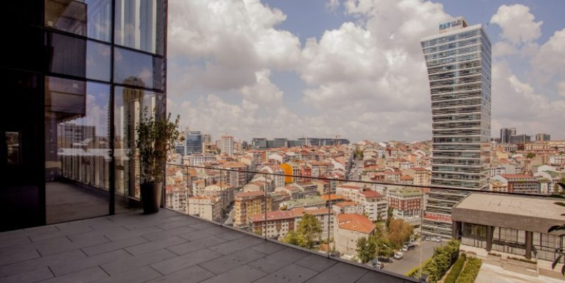now-a-spacious-sisli-office-in-now-bomonti-istanbul-turkey-big-9
