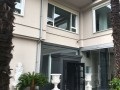 baby-de1200-m2-multi-private-fully-detached-luxury-yali-small-8