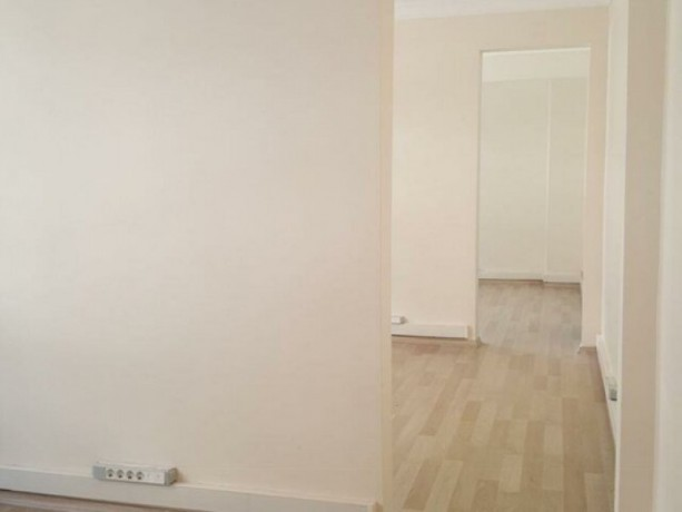 free-rental-office-on-istiklal-caddesi-big-0