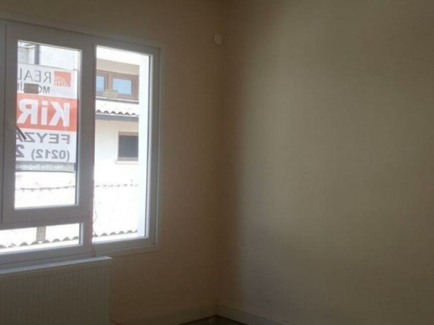 free-rental-office-on-istiklal-caddesi-big-2