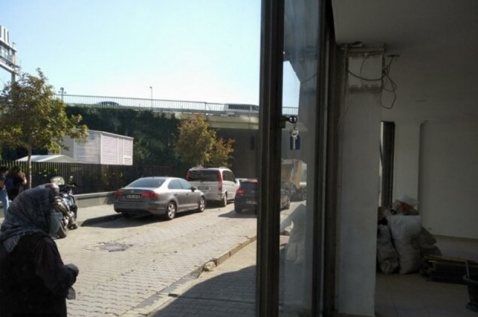 cevahir-holding-as-well-as-2-storey-shop-for-rent-320m2-big-3
