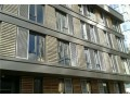 nef-09-as-well-as-levent-diamond-plaza-1-1-rental-office-small-2