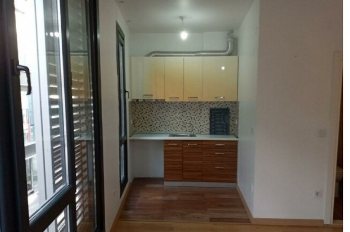 nef-09-as-well-as-levent-diamond-plaza-1-1-rental-office-big-1