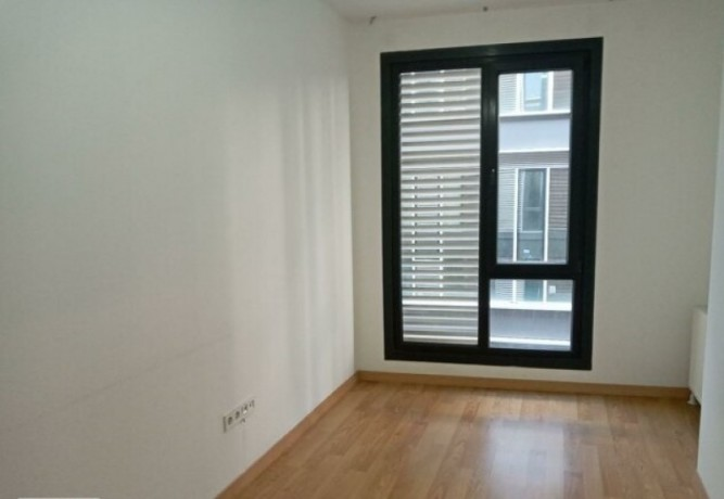 nef-09-as-well-as-levent-diamond-plaza-1-1-rental-office-big-3