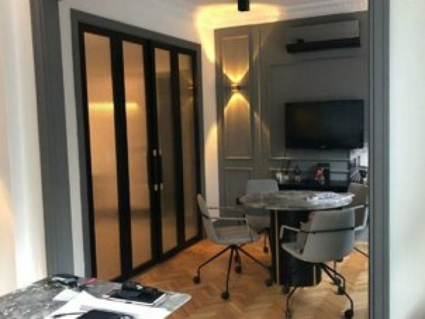 nef-09-as-well-as-levent-diamond-plaza-1-1-rental-office-big-7