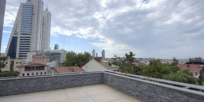 sisli-istanbul-journalists-site-1000-m2-spacious-office-long-term-big-2