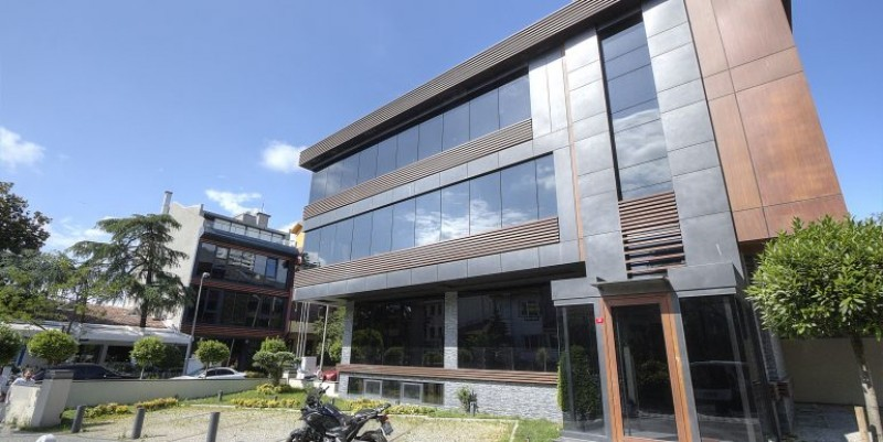sisli-istanbul-journalists-site-1000-m2-spacious-office-long-term-big-14