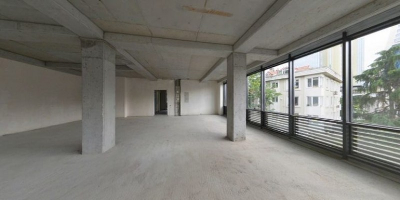 sisli-istanbul-journalists-site-1000-m2-spacious-office-long-term-big-1