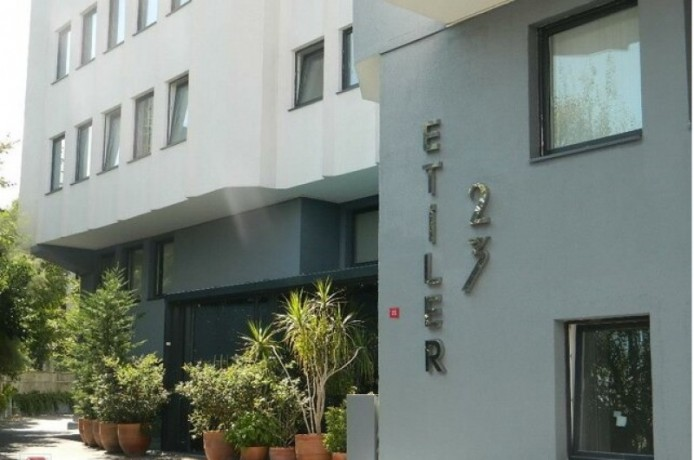 133-m2-well-maintained-office-floor-big-5