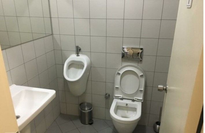 133-m2-well-maintained-office-floor-big-8