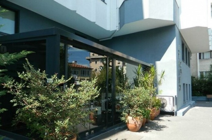 133-m2-well-maintained-office-floor-big-0