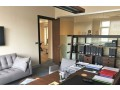rent-office-ready-to-move-on-elmadag-cumhuriyet-street-small-5