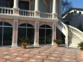 sariyer-emirgan-istinye-magnificent-mansion-2500m2-small-2