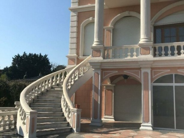 sariyer-emirgan-istinye-magnificent-mansion-2500m2-big-0