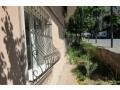 main-cad-suitable-for-21-office-for-rent-in-siyavushpasaapartment-small-1