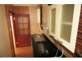 main-cad-suitable-for-21-office-for-rent-in-siyavushpasaapartment-small-4