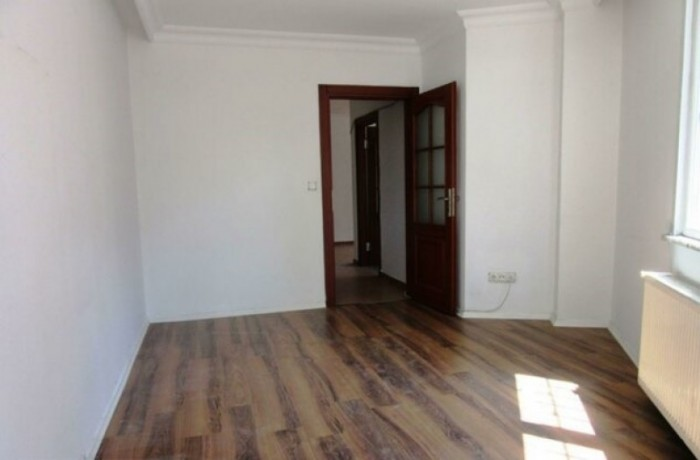 main-cad-suitable-for-21-office-for-rent-in-siyavushpasaapartment-big-2