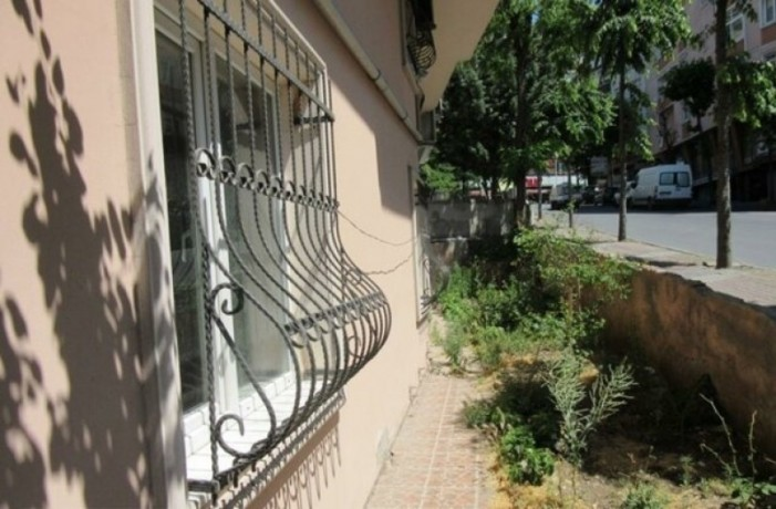 main-cad-suitable-for-21-office-for-rent-in-siyavushpasaapartment-big-1
