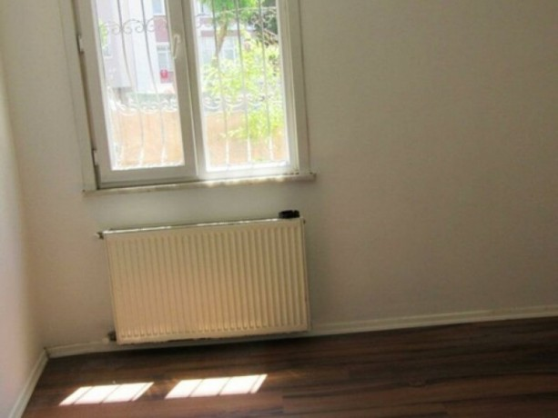 main-cad-suitable-for-21-office-for-rent-in-siyavushpasaapartment-big-6