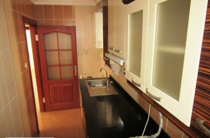 main-cad-suitable-for-21-office-for-rent-in-siyavushpasaapartment-big-4