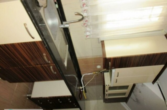 main-cad-suitable-for-21-office-for-rent-in-siyavushpasaapartment-big-0