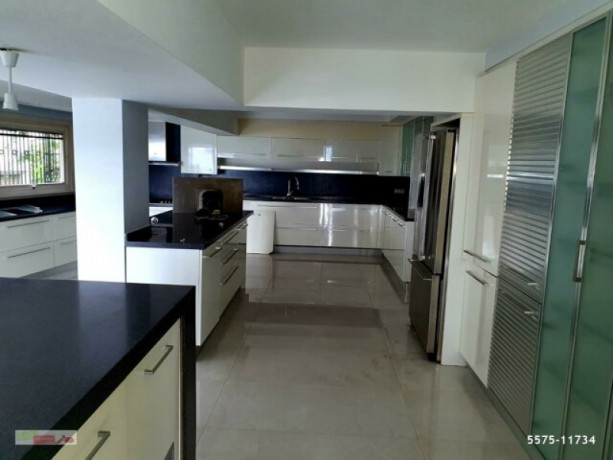 1200-m2-multi-private-fully-detached-big-3