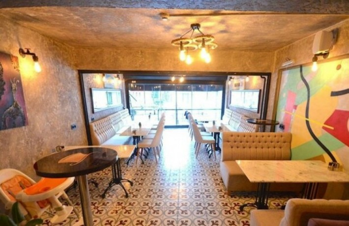 caferestaurant-for-rent-on-4-floors-in-karakoy-cafes-street-big-7