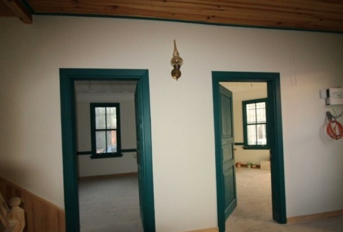 rock-anew-zero-historic-building-on-s-unkapani-skopje-street-big-8