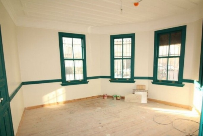 rock-anew-zero-historic-building-on-s-unkapani-skopje-street-big-5
