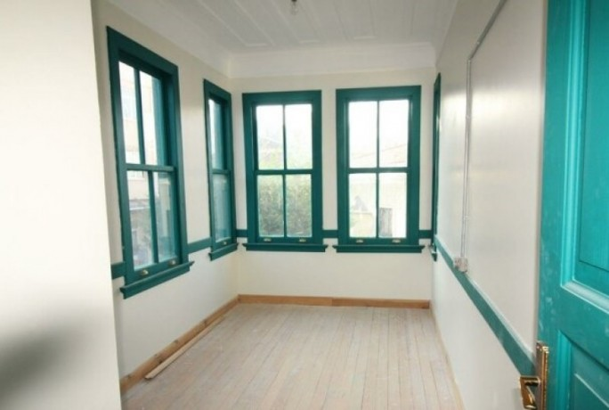 rock-anew-zero-historic-building-on-s-unkapani-skopje-street-big-6