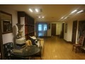 850-m2-rental-office-floor-with-bosphorus-view-on-kurucesme-beach-small-8
