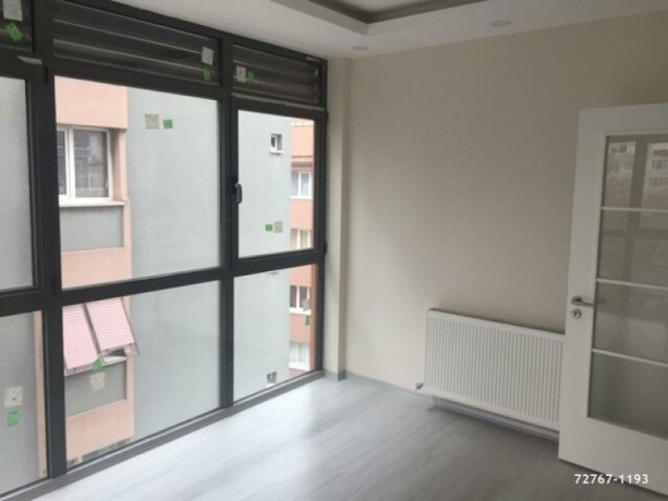 rent-suitable-for-zero-commercial-license-inspection-on-incirli-street-big-1