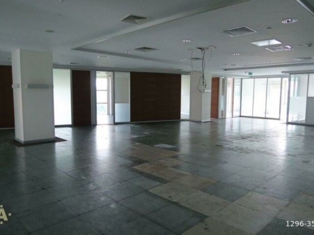 plaza-for-rent-big-3