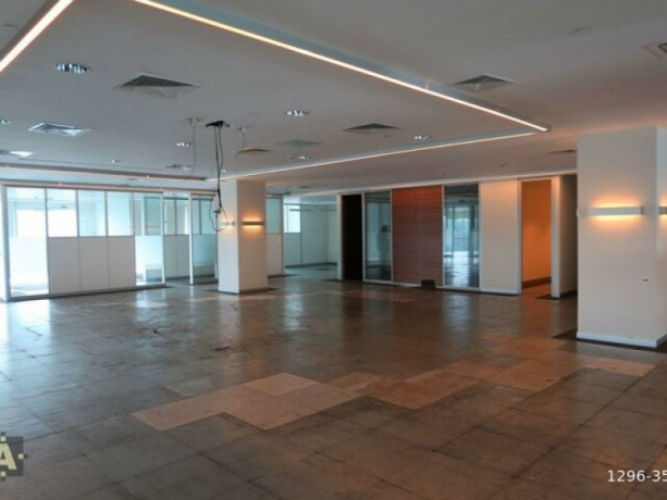 plaza-for-rent-big-2