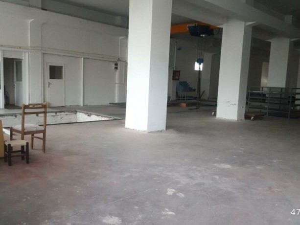 600-m2-net-rental-workplace-suitable-for-storage-near-maltepe-e5-big-2