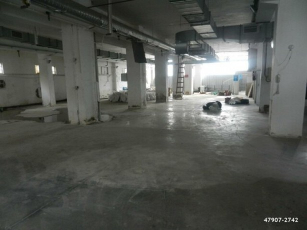 600-m2-net-rental-workplace-suitable-for-storage-near-maltepe-e5-big-6