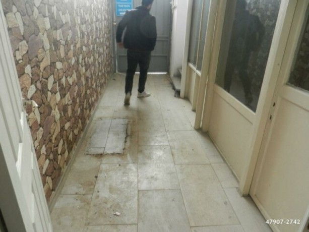 600-m2-net-rental-workplace-suitable-for-storage-near-maltepe-e5-big-5