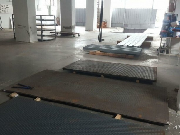 600-m2-net-rental-workplace-suitable-for-storage-near-maltepe-e5-big-4