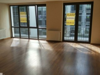 1+1 80M2 RENTED OFFICE IN NISANTASI AMERICAN HOSPITAL
