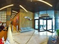 240-m2-residential-plaza-floor-on-sharifali-side-road-small-2