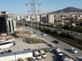 240-m2-residential-plaza-floor-on-sharifali-side-road-small-4